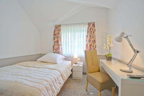 Hotel Havel Lodge Berlin photo 6