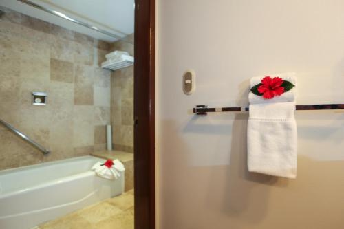 Azul Ixtapa All Inclusive Resort Photo