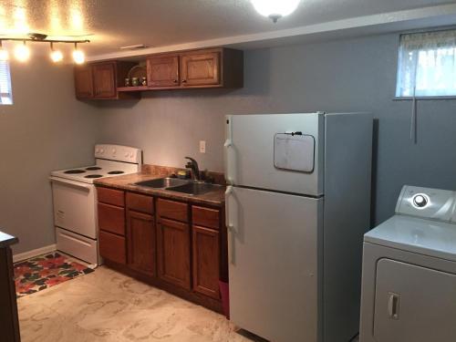 Denver Property - Denver, CO 80219