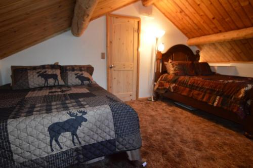 Wildmoon Home - Fairbanks, AK 99712