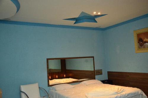 Foto de Karibe Motel