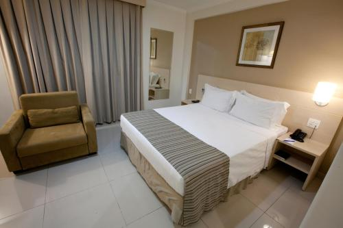 Oitis Hotel Photo