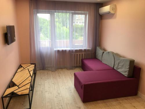 Apartment Ketsyk Taity