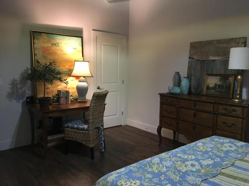 The Lofts At 517 - Greenville, MS 38701