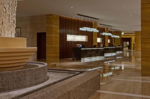 Four Points by Sheraton Suzhou photo 68