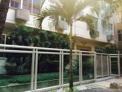 Ipanema Studio