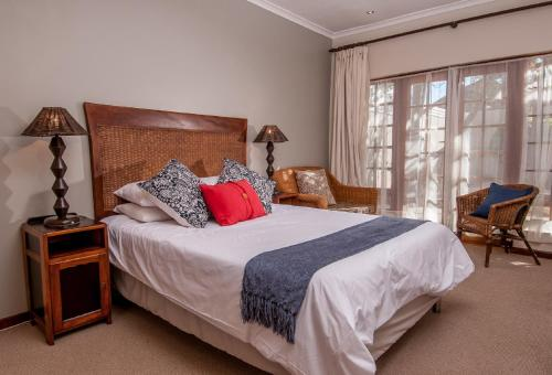 Lenore Guest House Photo