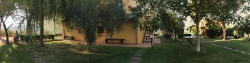 Casale San Martino Foto 1