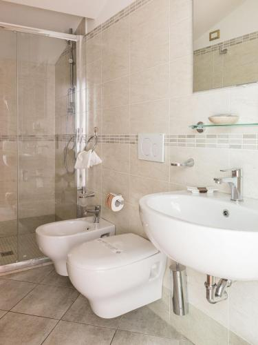 Hotel Lieto Soggiorno, Assisi. Reservations online