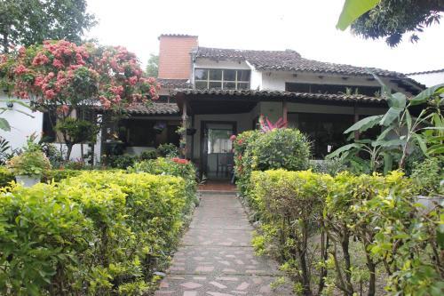 Foto de La Provincia Casa Campestre
