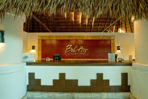 Bel Air Collection Resort & Spa Riviera Maya Photo