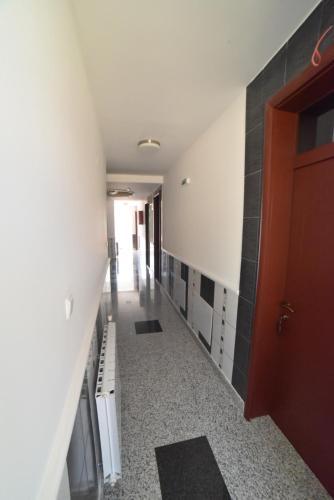 https://q-xx.bstatic.com/images/hotel/max500/106/106525101.jpg