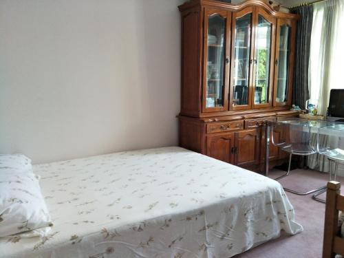 Sweet Rooms Near Skytrain - Burnaby, BC V5A 2C5