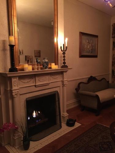 Susquehanna Manor Inn - Marietta, PA 17547