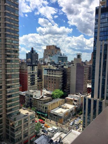 44 W 29th Street, New York, NY 10001, United States.