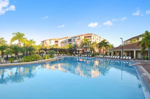 Orlando Resort Rentals at Universal Boulevard photo 54