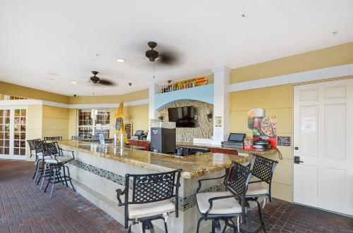 Orlando Resort Rentals at Universal Boulevard photo 56