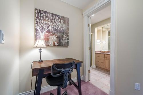 Quail Ridge Suite - Kelowna, BC V1V 1Z9