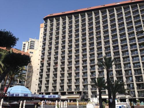 Hotel Marina photo 1