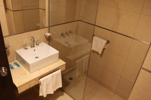 Hotel del Sol Photo