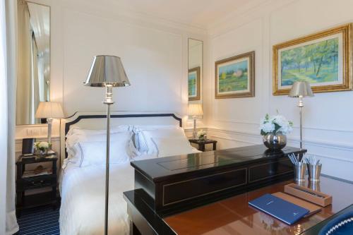 Hotel Lungarno - Lungarno Collection photo 50