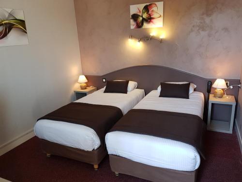 Hôtel Port Beach Gruissan LanguedocRoussillon RentByOwnercom - Hotel port beach gruissan