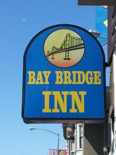 Bay Bridge Inn San Francisco - San Francisco, CA 94107