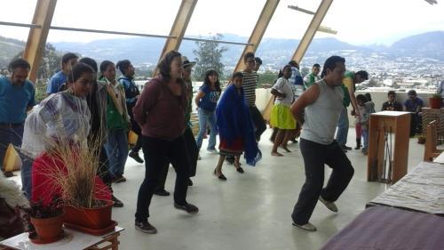 Raiz EC Cultura Viva Photo