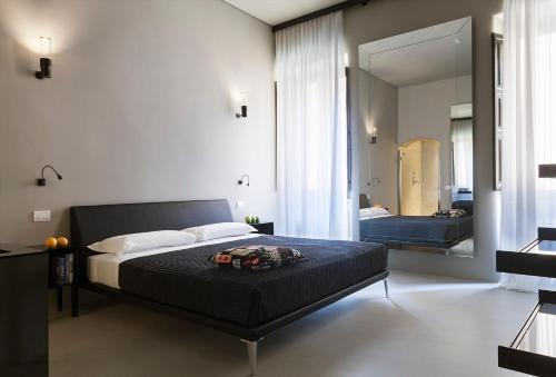 Casa De\' Coronari Suites