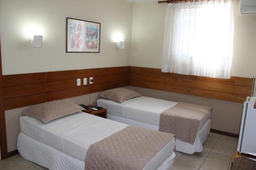 Portal Da Praia Hotel Photo