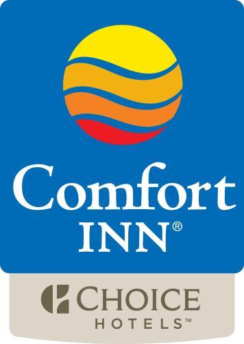 Comfort Inn Paducah Photo