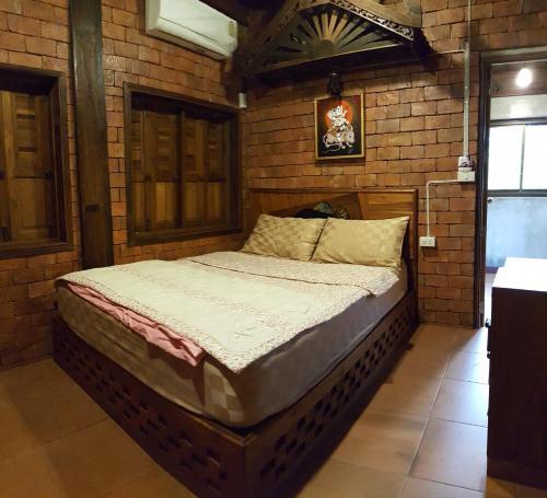 Klong Suan Plue Resort photo 33