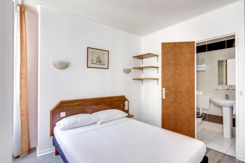 Hôtel de Cabourg photo 10