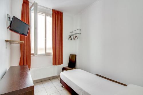 Hôtel de Cabourg photo 14