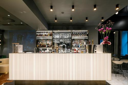 Hotel Century Old Town Prague - MGallery By Sofitel photo 14
