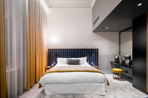 Hotel Century Old Town Prague - MGallery By Sofitel photo 17