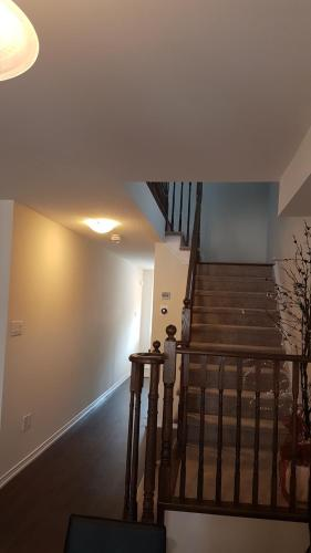 Fantasy Holidays Beautiful Buckeye Vacation Home - Niagara Falls, ON L2H 2Y6