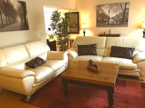 Spacious Luxury Broadway One Bedroom - Vancouver, BC V6K 2E5