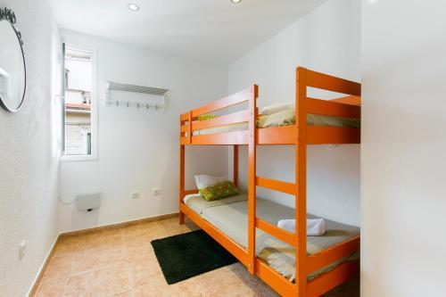 Apartment Montjuic photo 5