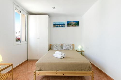 Apartment Montjuic photo 7
