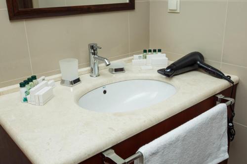 Отель Жак Номер с кроватью размера «queen-size»