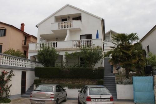 Apartment Sveti Petar 356b