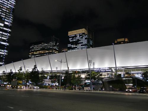Oakwood Premier Tokyo photo 33