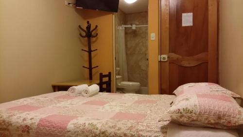 Hostel IN Photo
