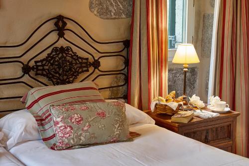 Habitación Doble Hotel Zubieta 3