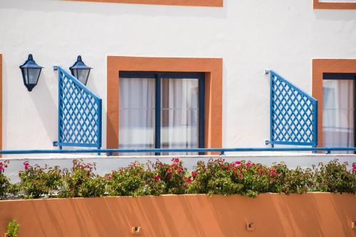 Rua 4 de Outubro, 8800-362 Tavira, Portugal.