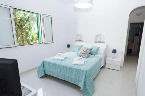 Villa Degli Angeli BC 2550003, Santa Maria al Bagno Best Places to ...