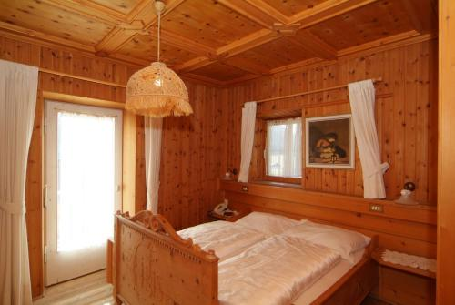 Natur Residenz Blaslerhof