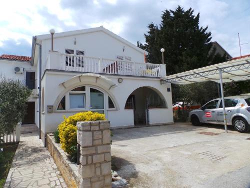 Apartment Medulin, Istria 1