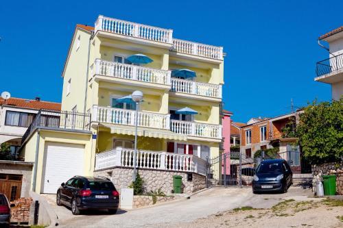 Apartment Crikvenica, Vinodol 16